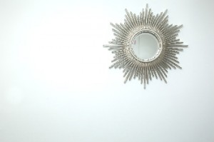 Symbol-Shine2